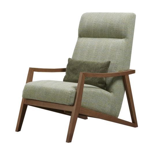 Καρέκλες | Πολυθρόνες