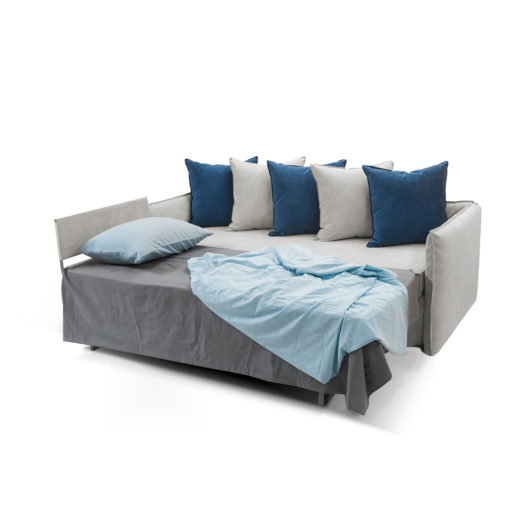 EMILY SOFA BED
