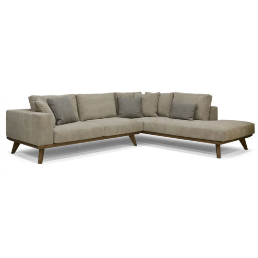 Sofas | Couches