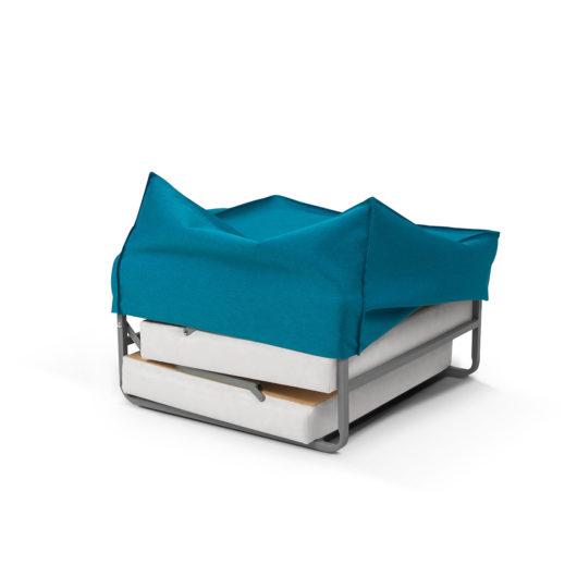 OLIVER SEAT