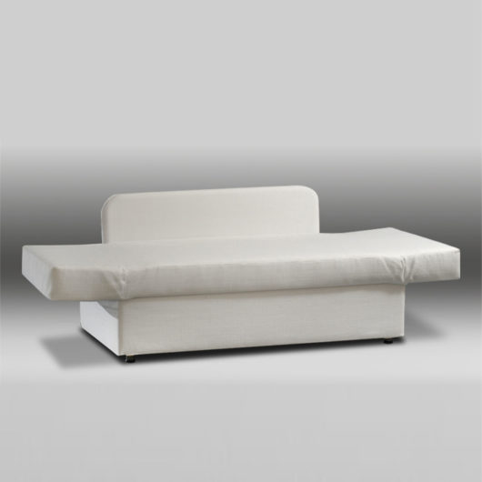 AURA SOFA BED