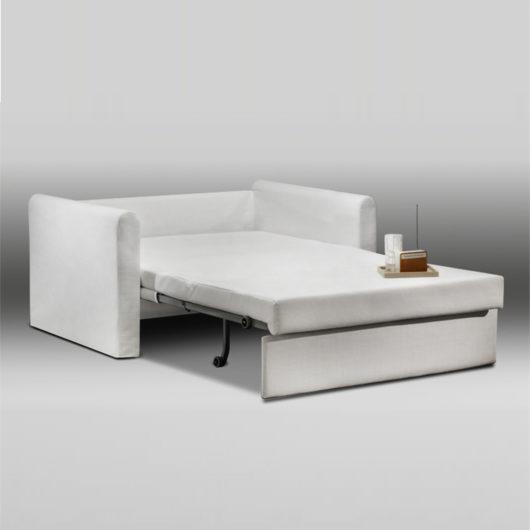 CHARISMA SOFA BED