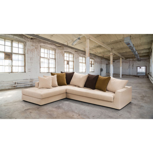 FORESTER SOFA