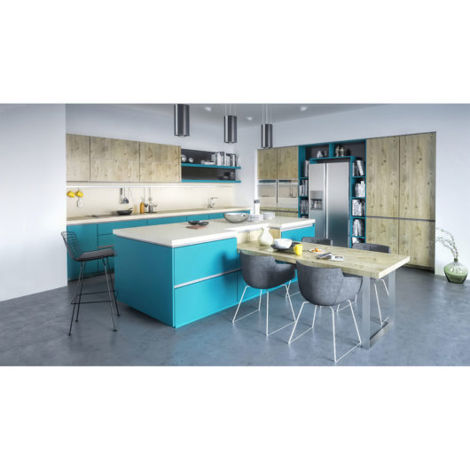 GOLA KITCHEN