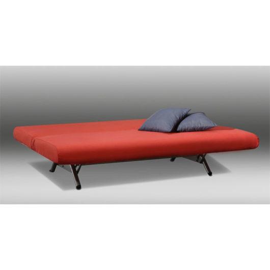 ICON SOFA BED