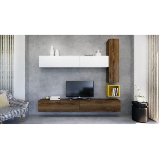 Wall Furniture