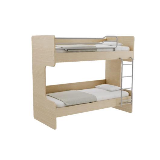 OBIN BED DRYS