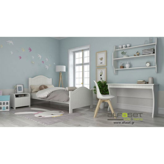 DREAM BEDROOM 1