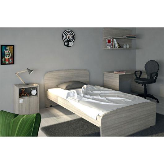 TATTOO BEDROOM 3