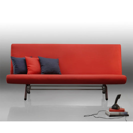 SOFA BED ICON